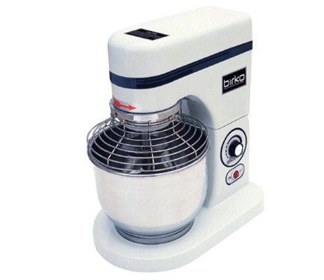 Birko 1005004 7L Kitchen Mixer