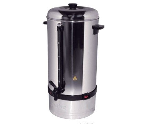 Birko 1060091 6L Coffee Percolator