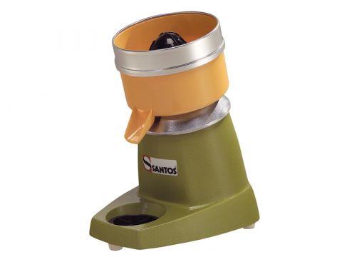 Santos #11 'Classic' Citrus Juicer