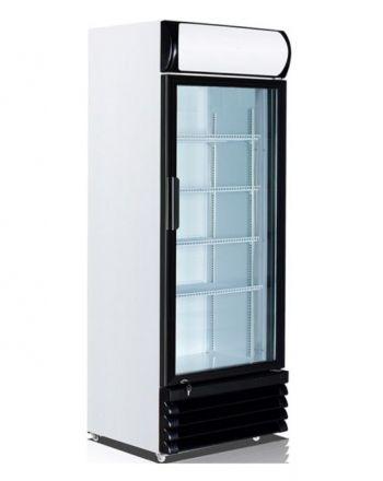 Mitchel 1 Door Drinks Refrigerator