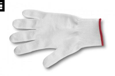 Cut Registant Glove