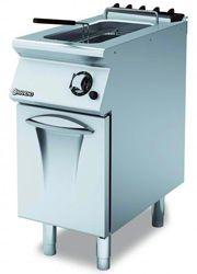Mareno ANF74E15 15 Litre Single Tank Electric Fryer