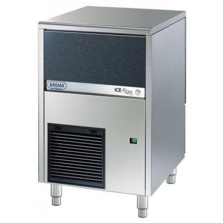 Brema CB416A Ice Maker