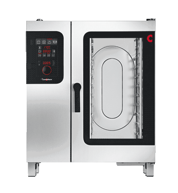 Convotherm C4ESD10.10C 11 Tray Electric Combi Oven