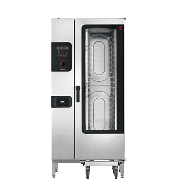 Convotherm C4ESD20.10C 20 Tray Electric Combi Oven