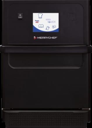 Merrychef High Speed Oven
