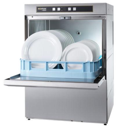 HOBART under counter dishwashers 504
