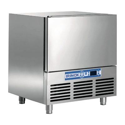 Skope Blast Chiller & Shock Freezer EF15.1