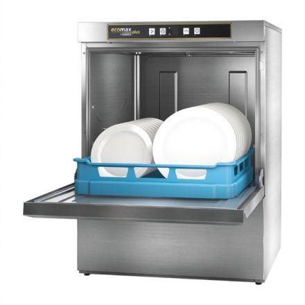 HOBART under counter dishwashers 515