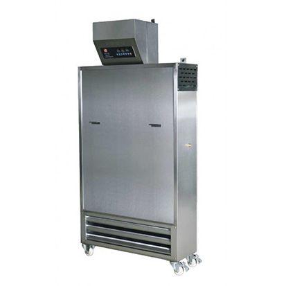Maestro Mix Fermenting Room Steam Generator