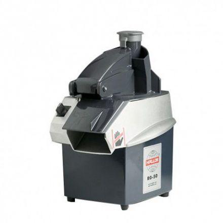 Vegetable Preparation Machine RG-50