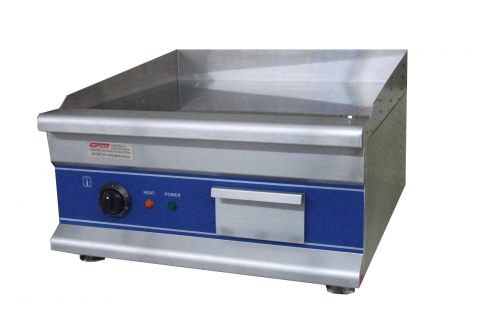 Royston Electric Grill - 500mm