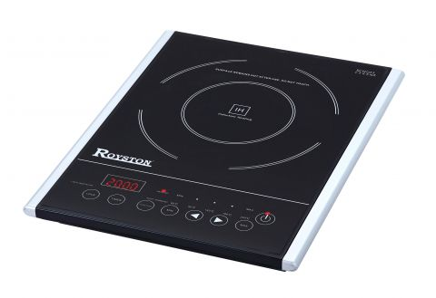 Royston Induction Cooker IC2000