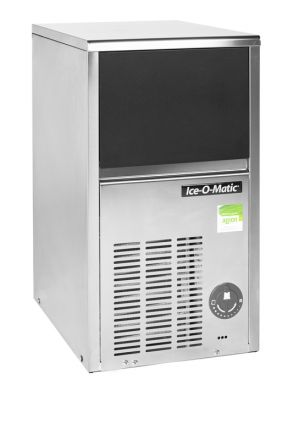 Ice-O-Matic Self Contained Gourmet Ice Maker
