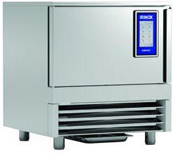 Irinox 25kg Blast Chiler/Shock Freezer