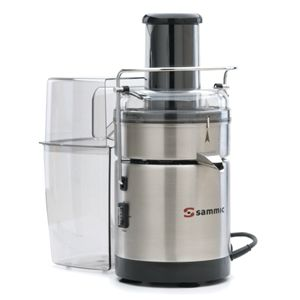Juicemaster S42-6 Professional Juicer