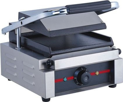 Royston Electric Contact Grill