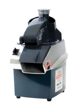 Hallde RG-50S Vegetable Prep Machine