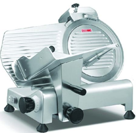 Royston 300mm Meat Slicer