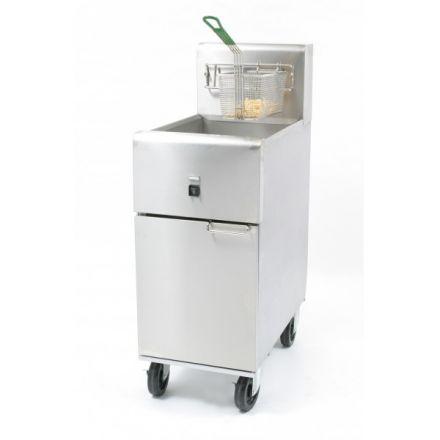 Dean SR114 37 Litre All Purpose Electric Fryer