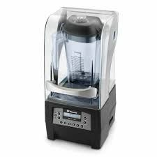 Vitamix The Quiet One (ON-Counter)