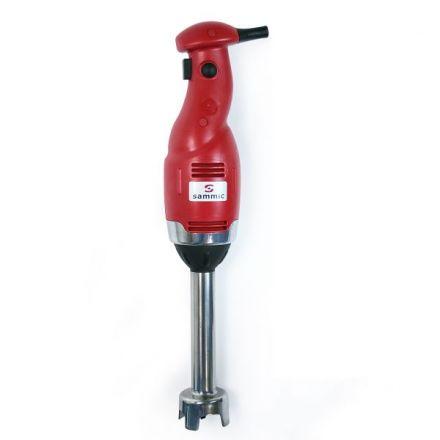 Sammic TR-200 Hand Stick Mixer