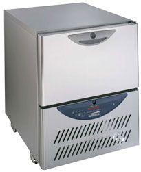 Williams WBCF10 10 kg Reach-in Blast Chiller/Freezer