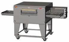 XLT 2440 Conveyor oven