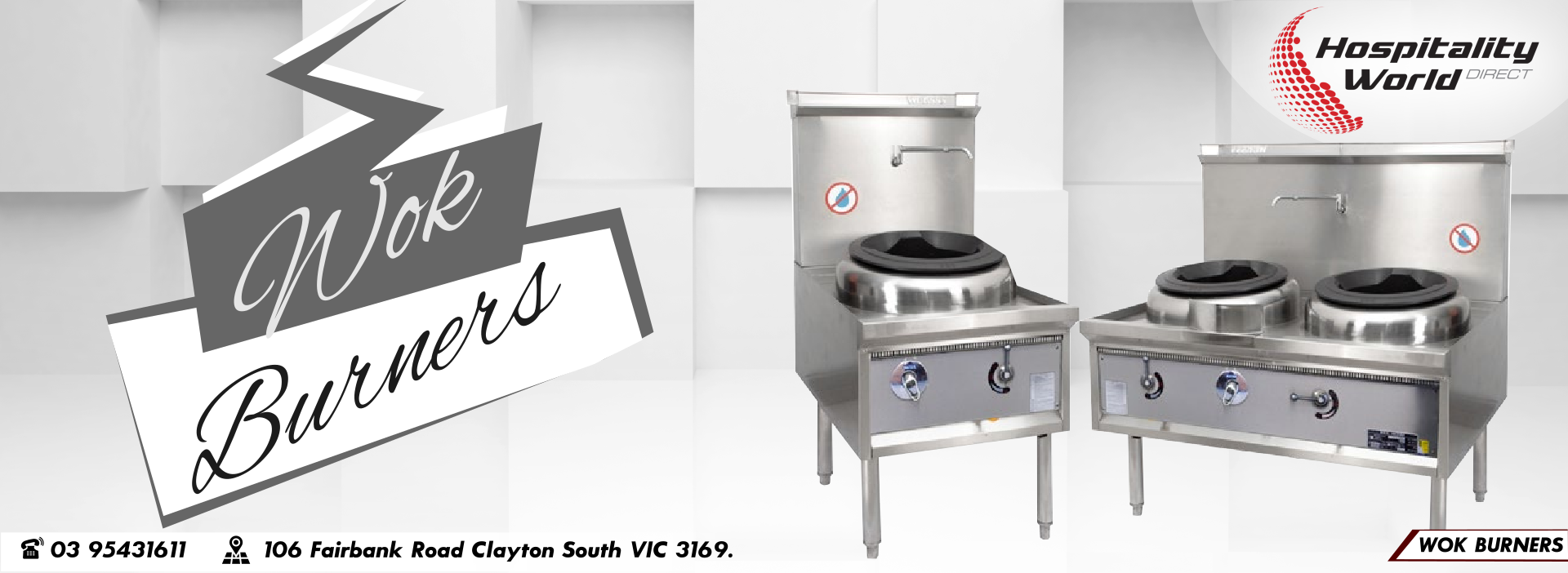 https://www.hwd.com.au/catering-equipment/cooking-equipment/woks-and-asian-cooking