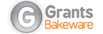 Grants Bakeware