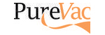 Purevac