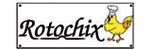 Rotochix