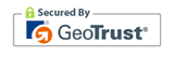 geo-trust