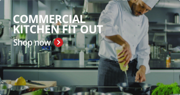 commercial-kitchen-fit-out