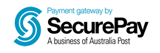 secure-pay